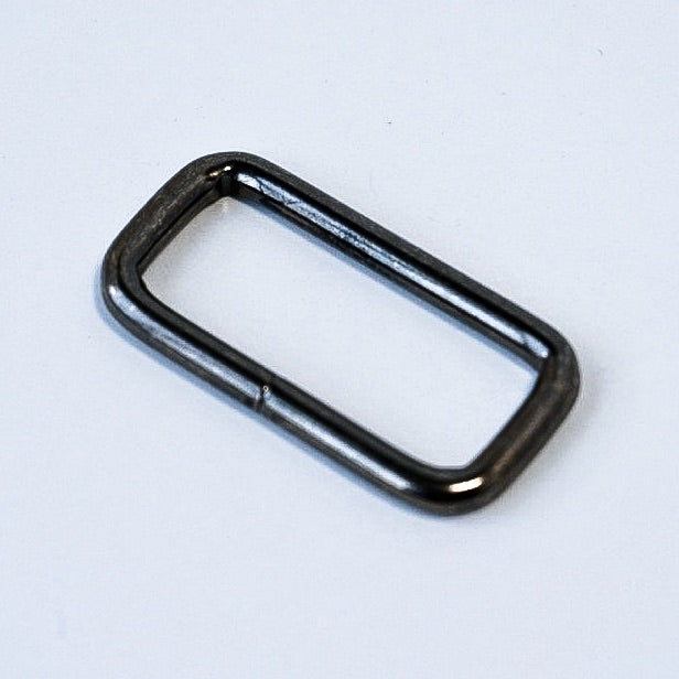 "1"" Rectangular Rings (set of 4) - PfitzSewSwell"