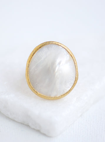 Related product : Shelly Ring