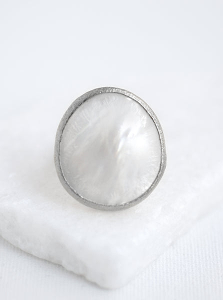 Shelly Ring