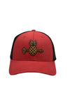 Athens Pineapple Hat