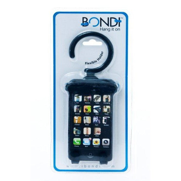Bondi Plus Flexible Cell Phone Holder - TREE LIFE PRODUCTS