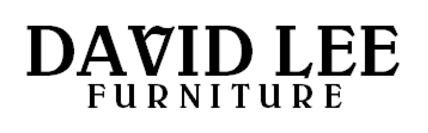 David Lee Furniture Logo