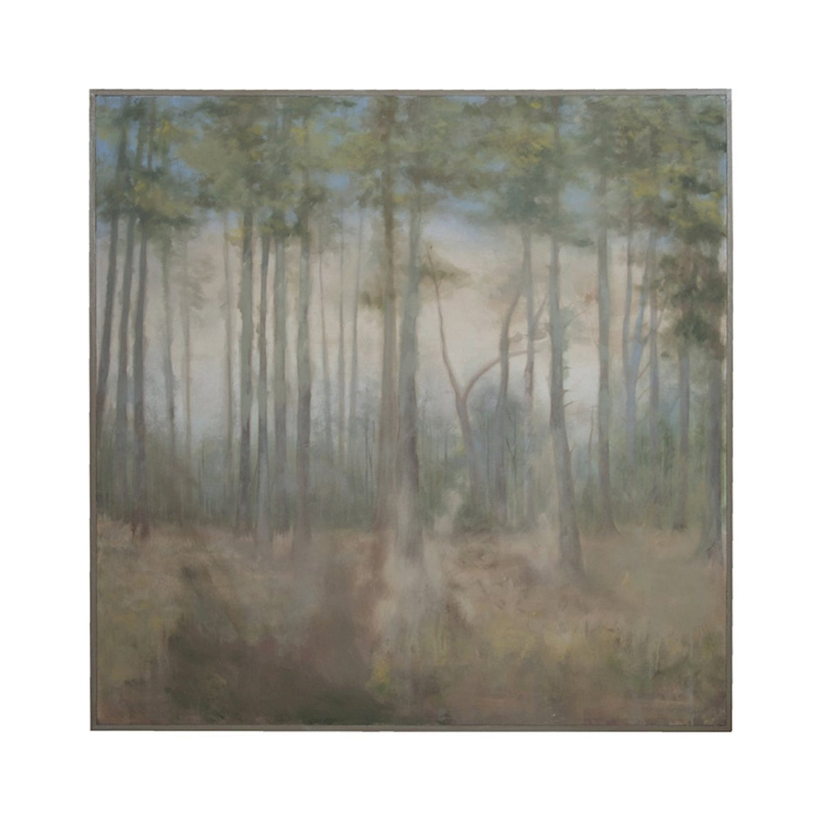 """Forest"" Wall Art"