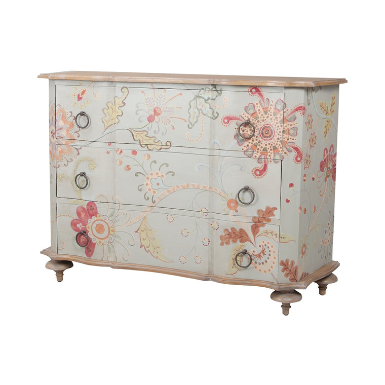 Manor Duchess Chest