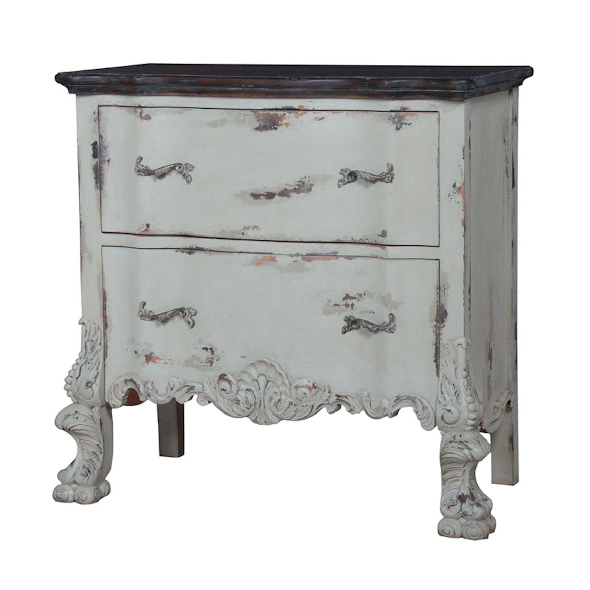 Duchess Small Chest