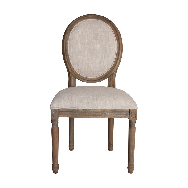 Allcott Side Chair