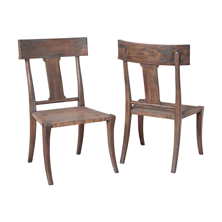 Berkshire Dining Chairs