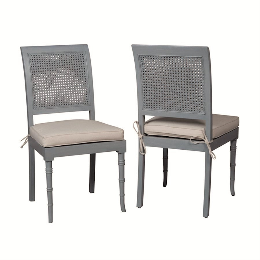 Sovana Side Chairs