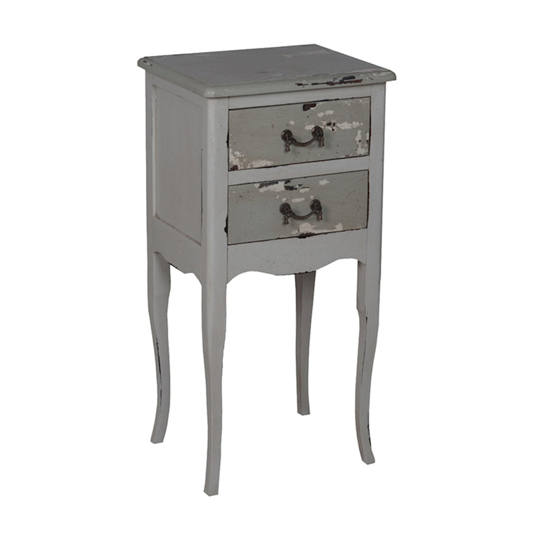 Heritage Side Table