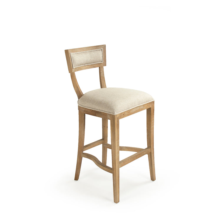 Carvell Bar Stool