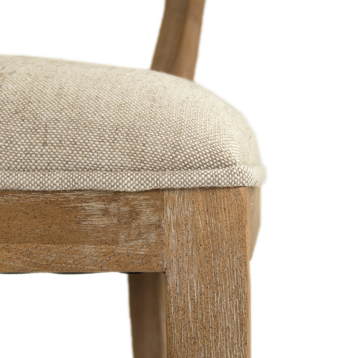 Carvell Side Chair