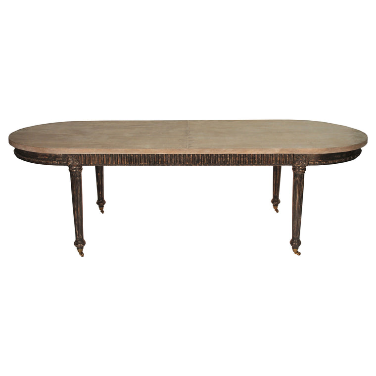 Aimee Dining Table