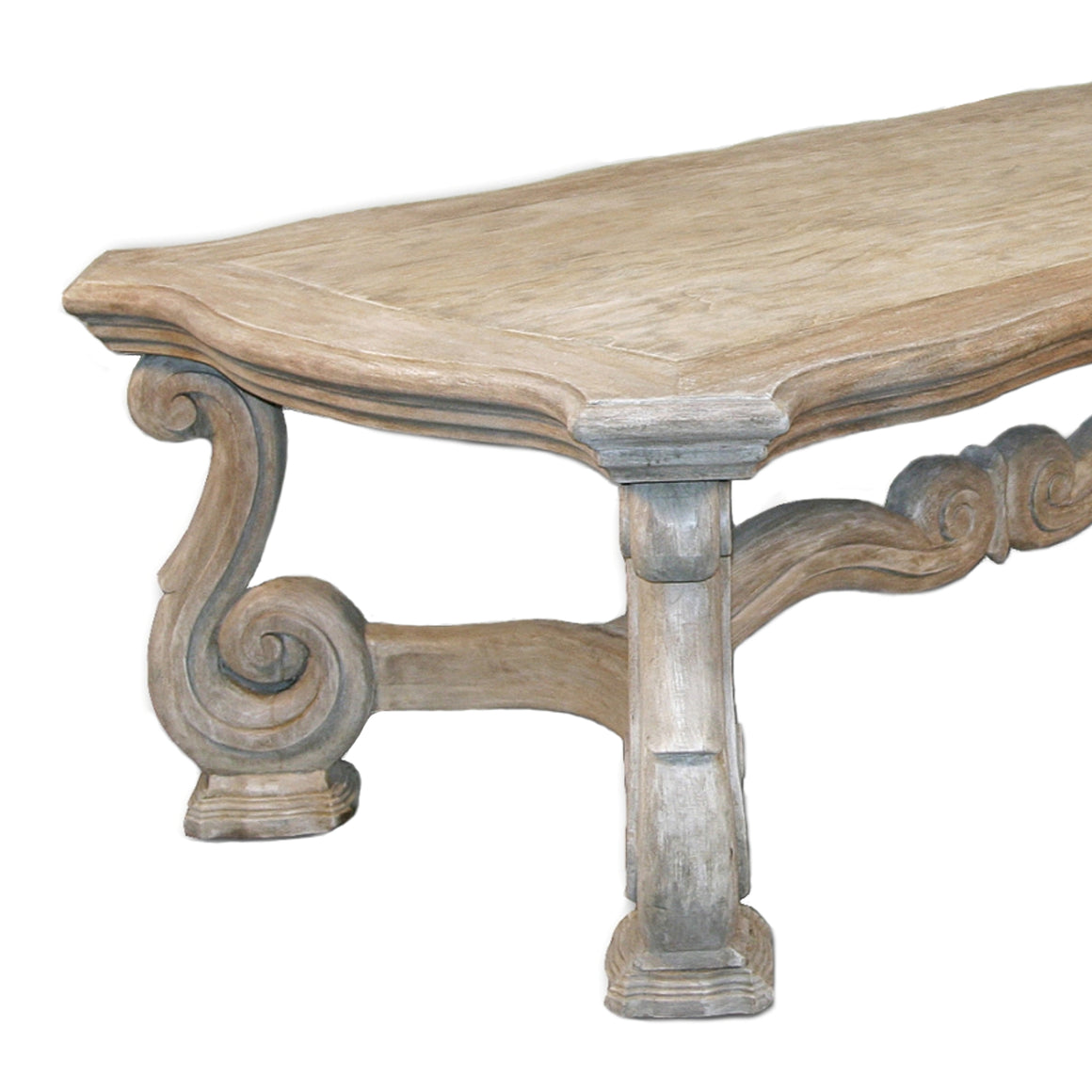 Francesca Dining Table