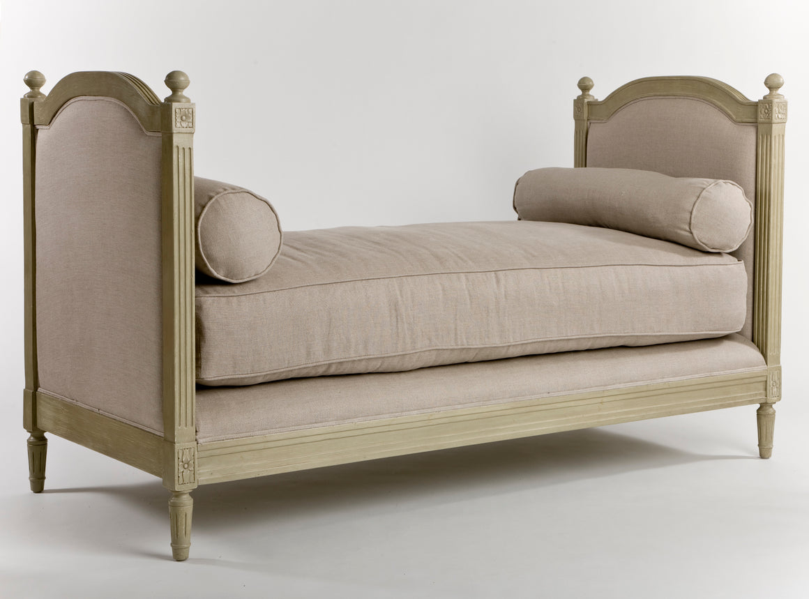 Antoinette Daybed