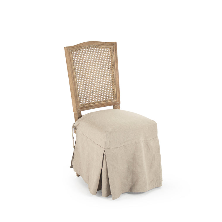 Benoit Side Chair