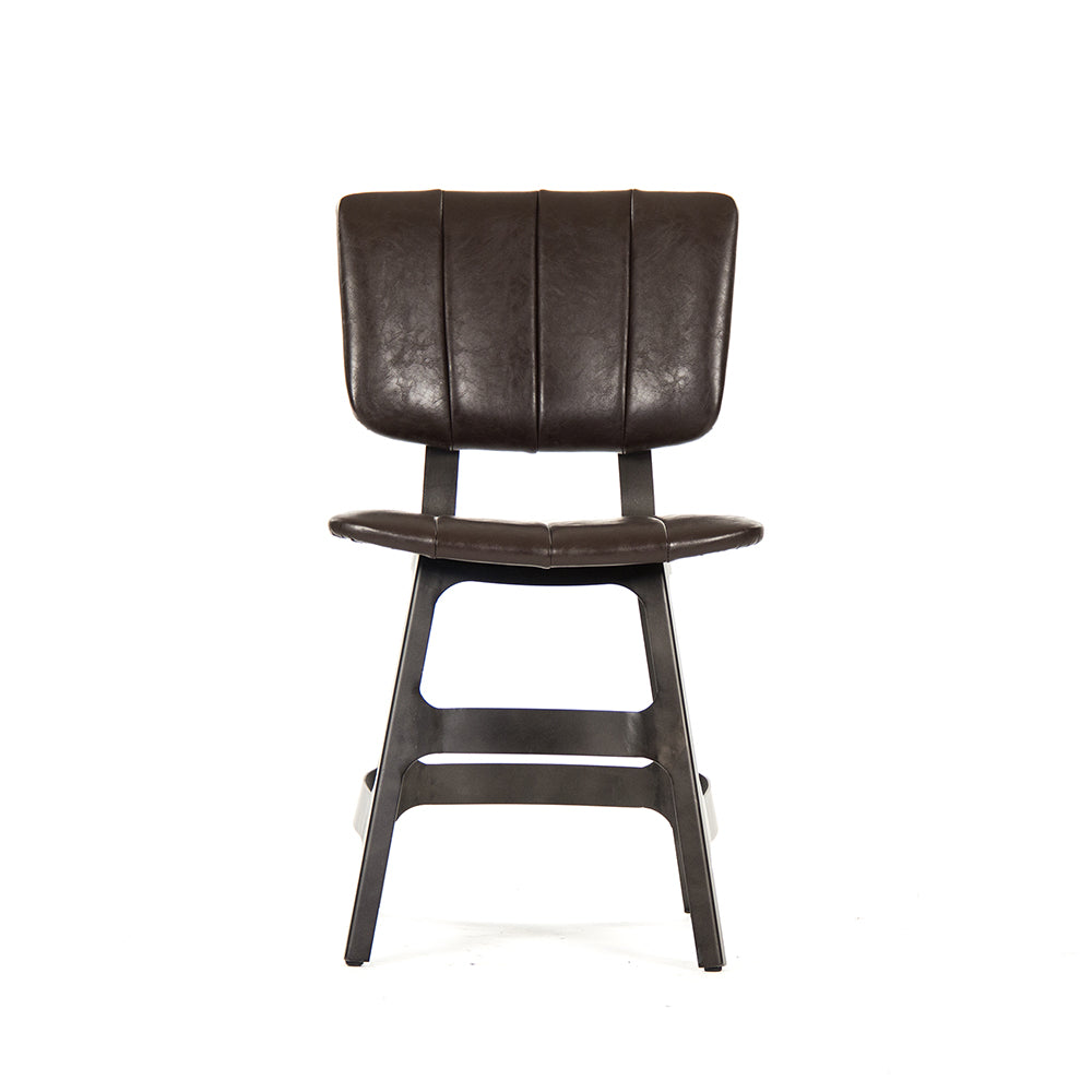 Worksmith Side Chair