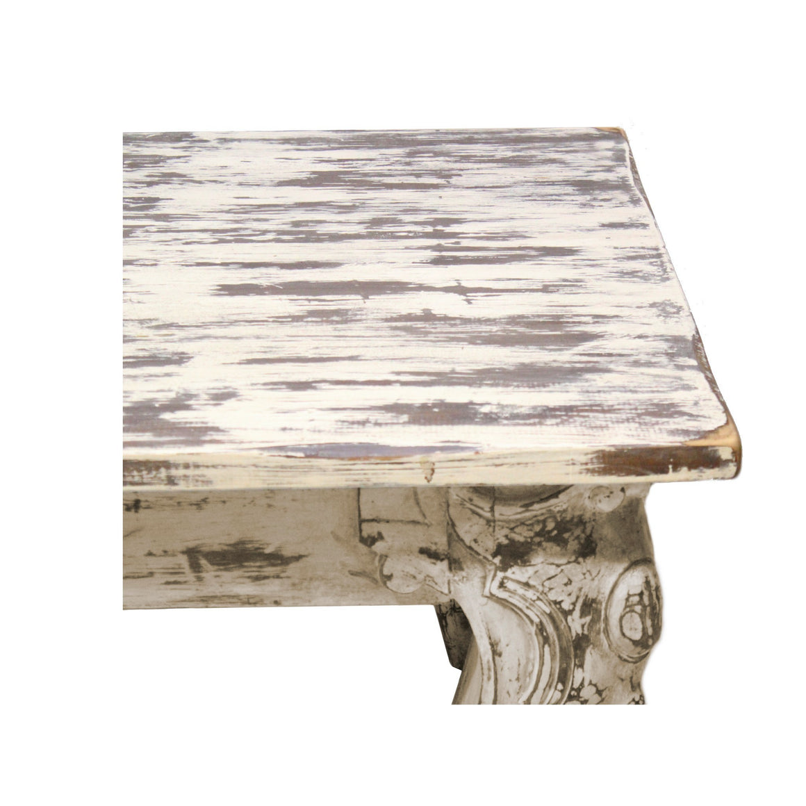 Legarre Coffee Table