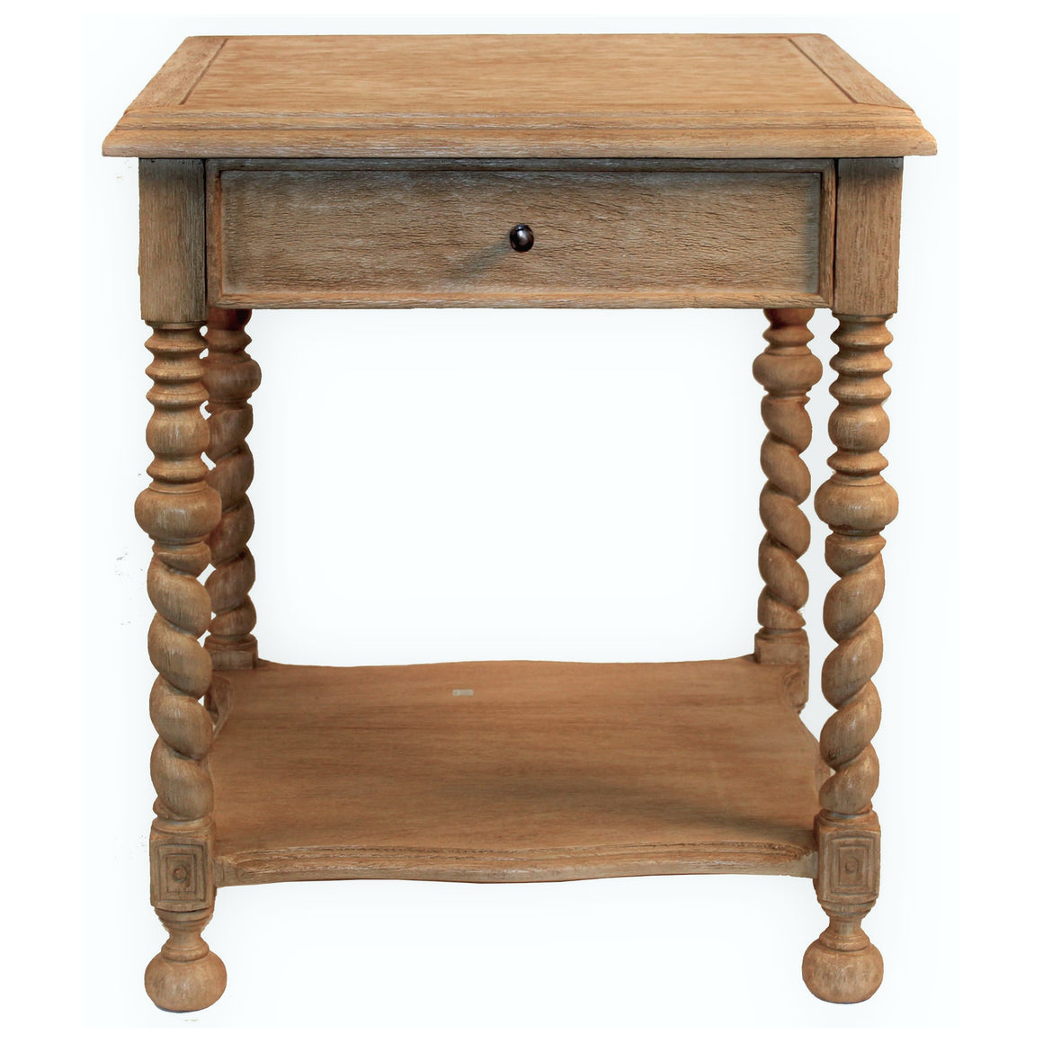 Avila End Table