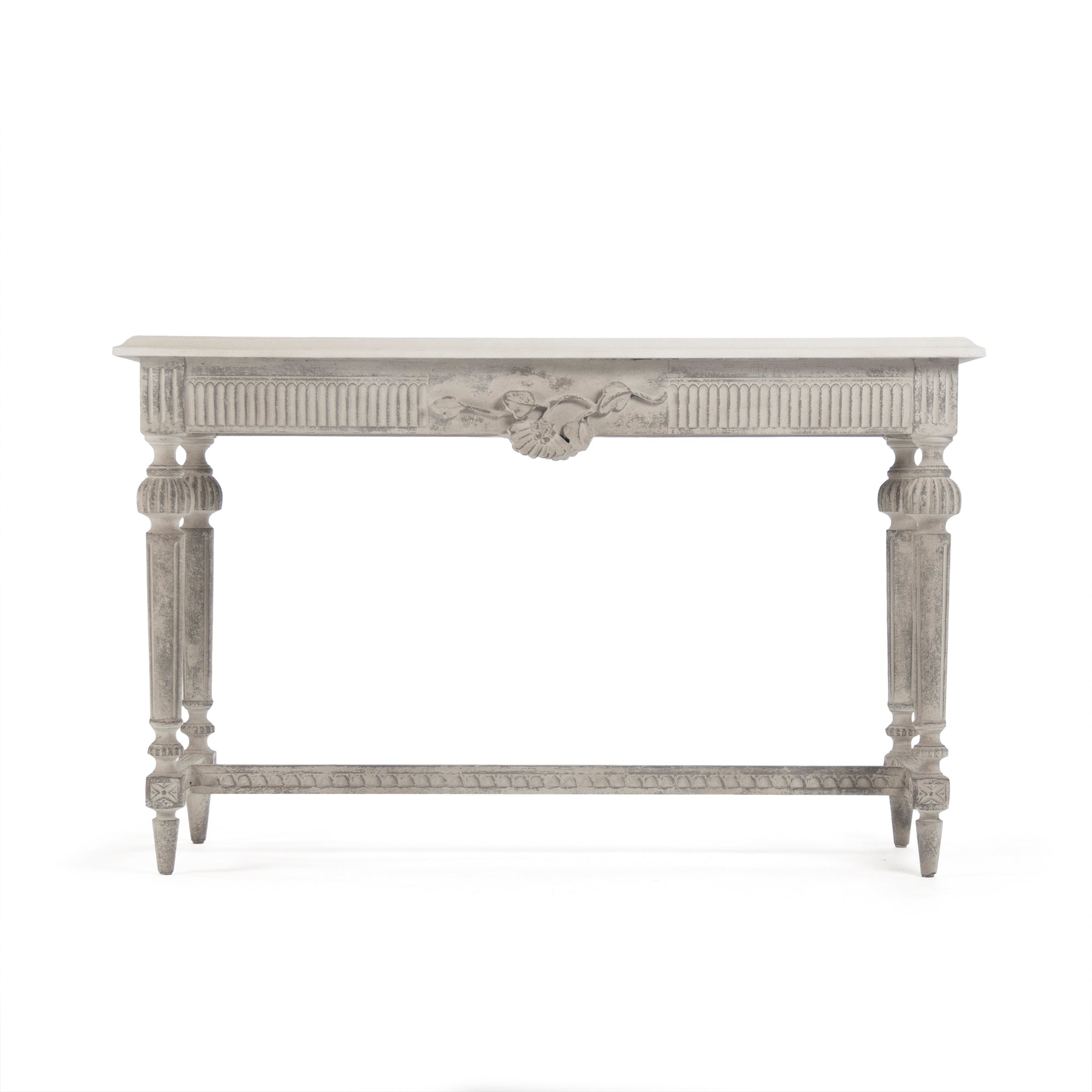 Remarkable Moses Console Table Pdpeps Interior Chair Design Pdpepsorg