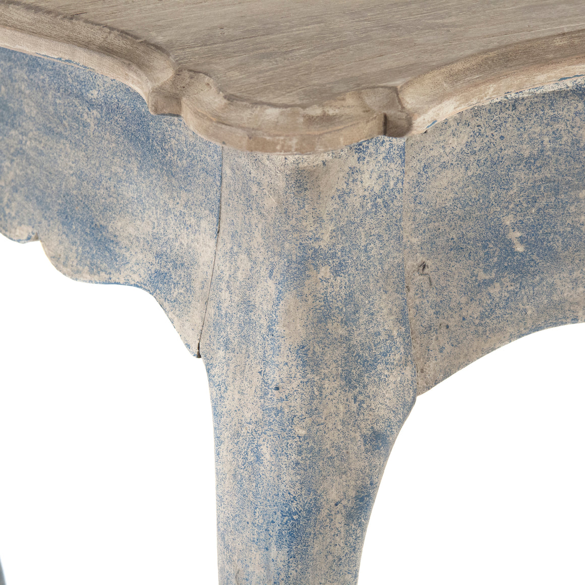 Levi Console Table