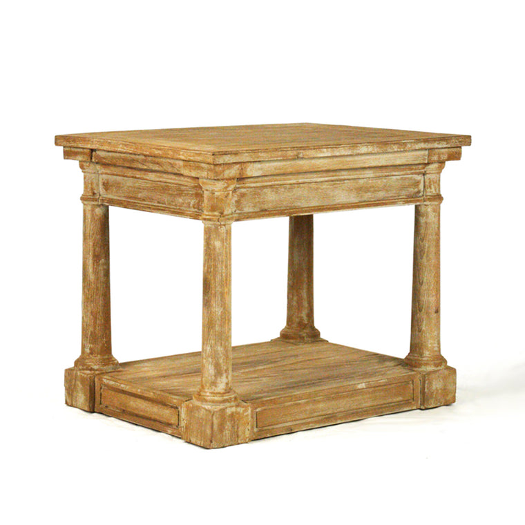 Luc Side Table