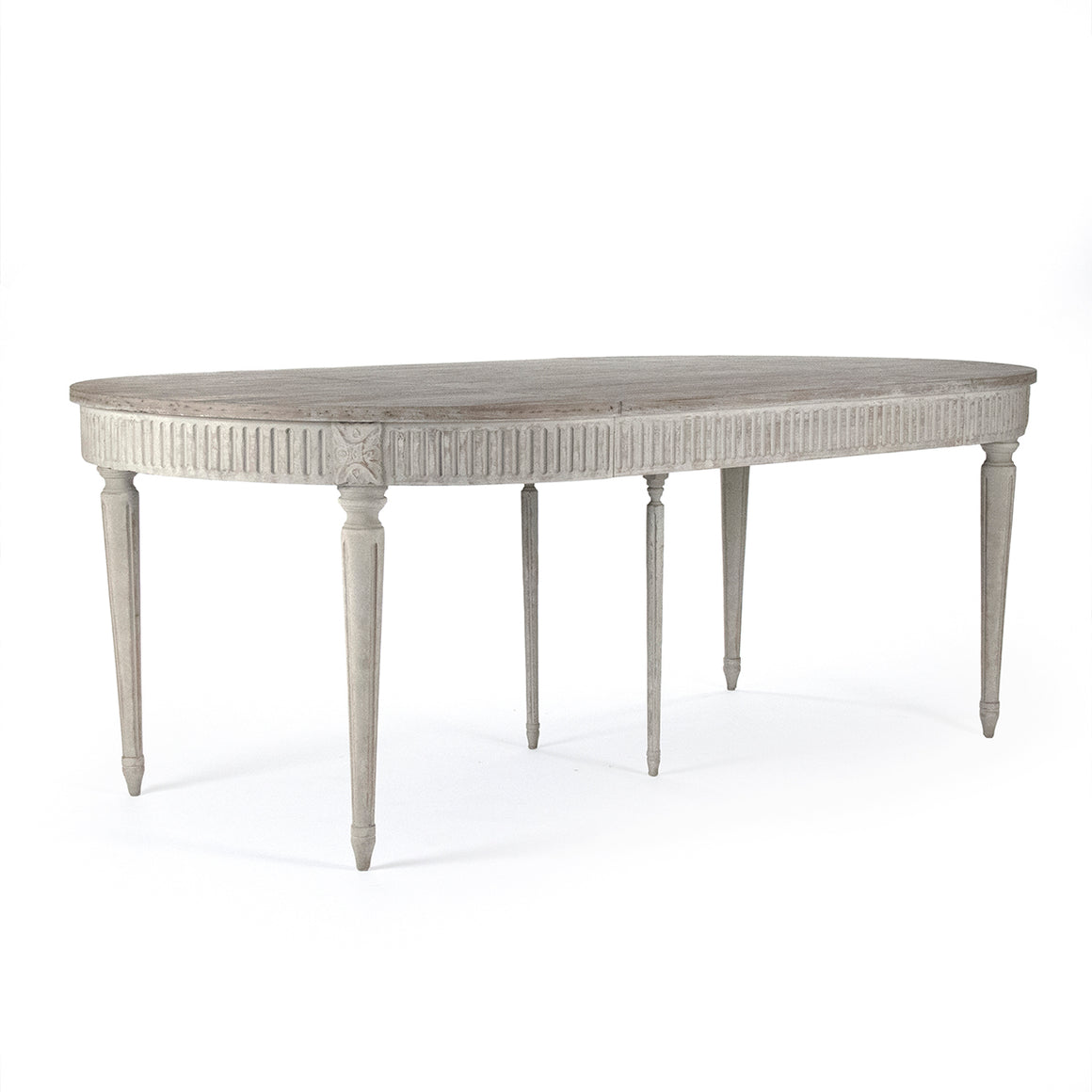 Martel Dining Table