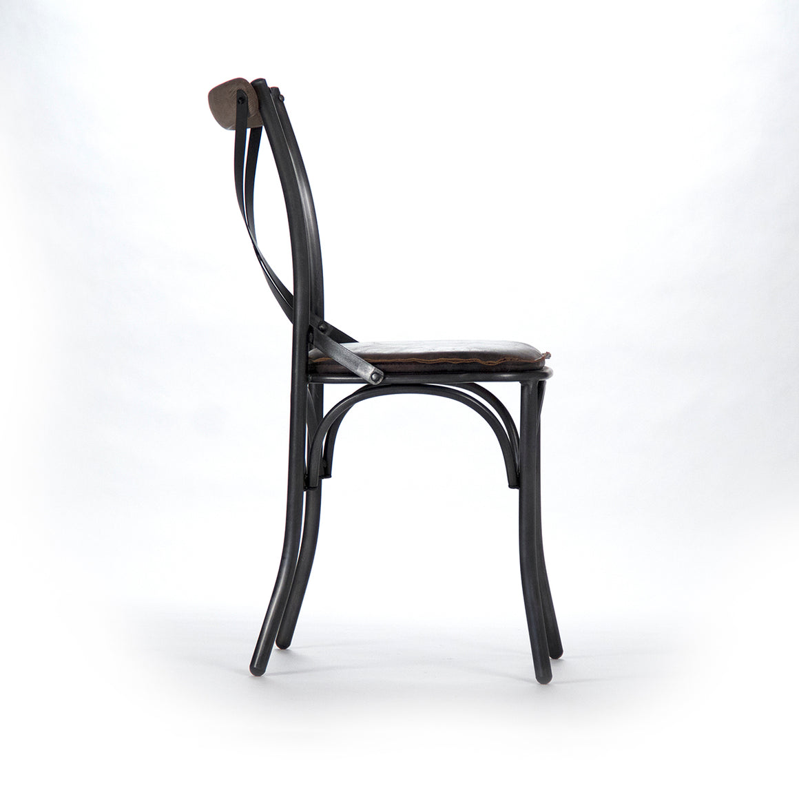 Zain Dining Chair