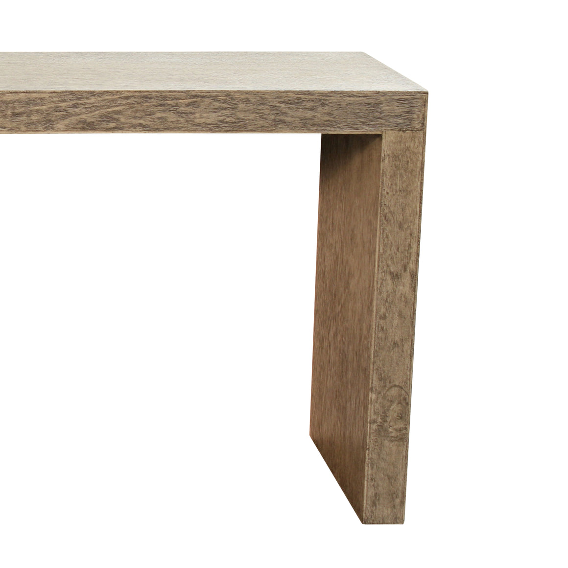 Jenn Console Table