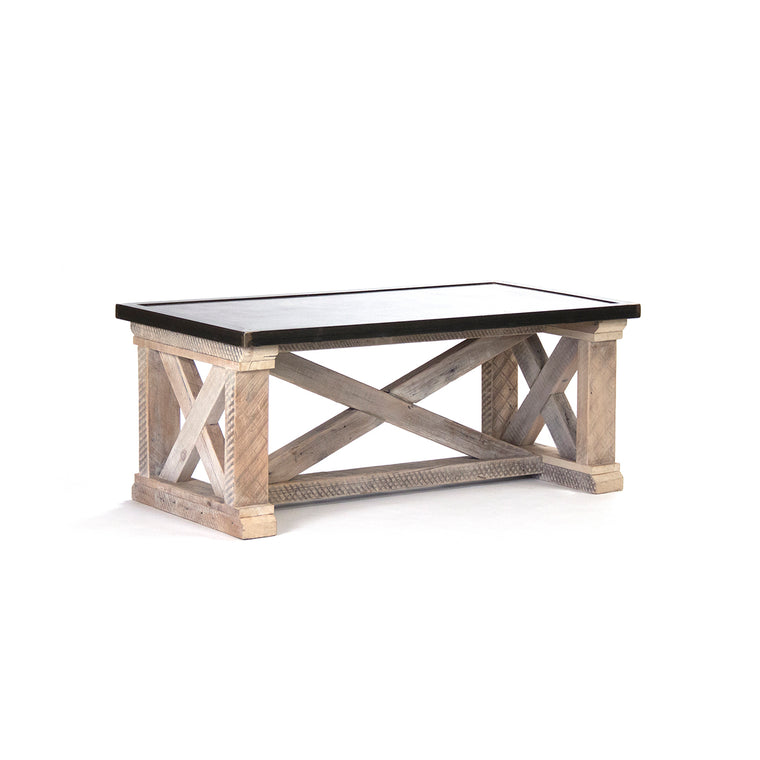 Valerie Coffee Table