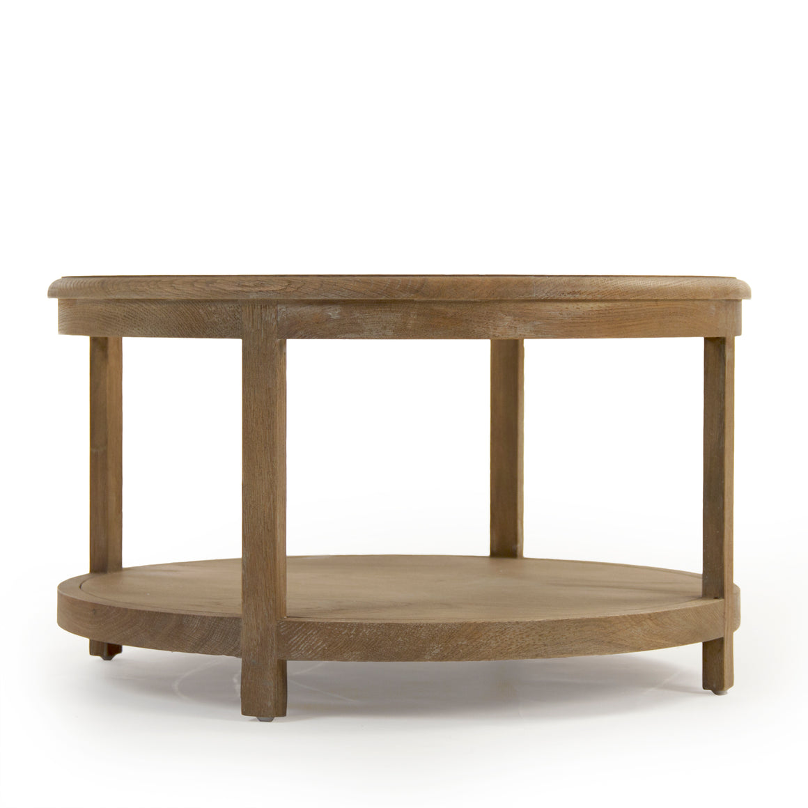 Odo Coffee Table