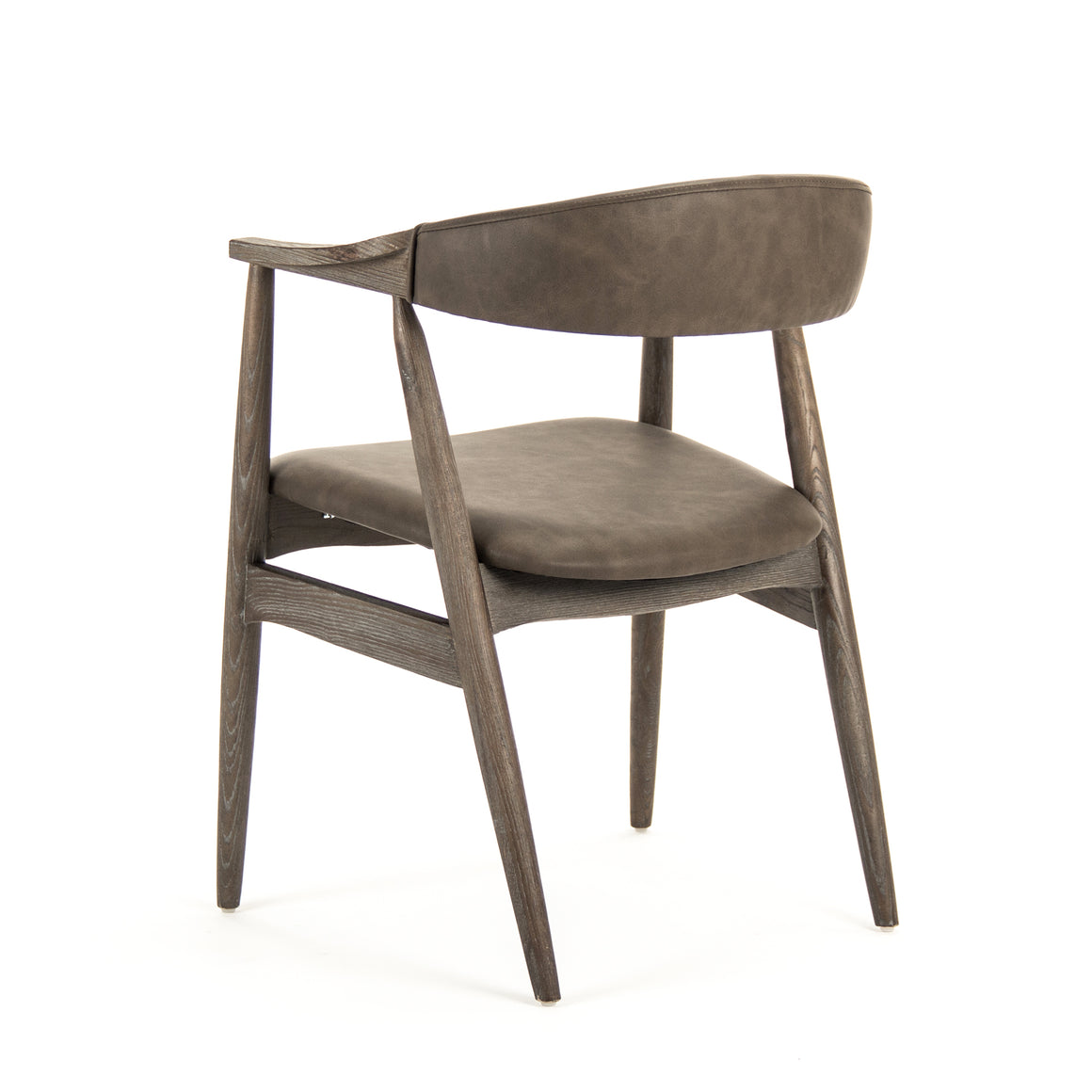 Raimon Arm Chair
