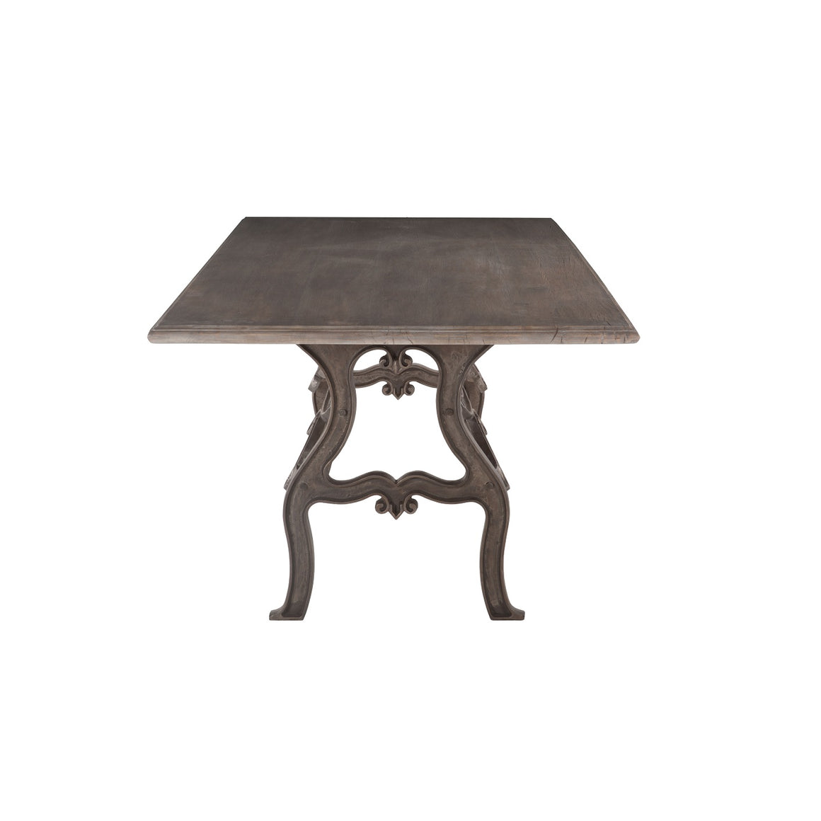 Anderson Dining Table