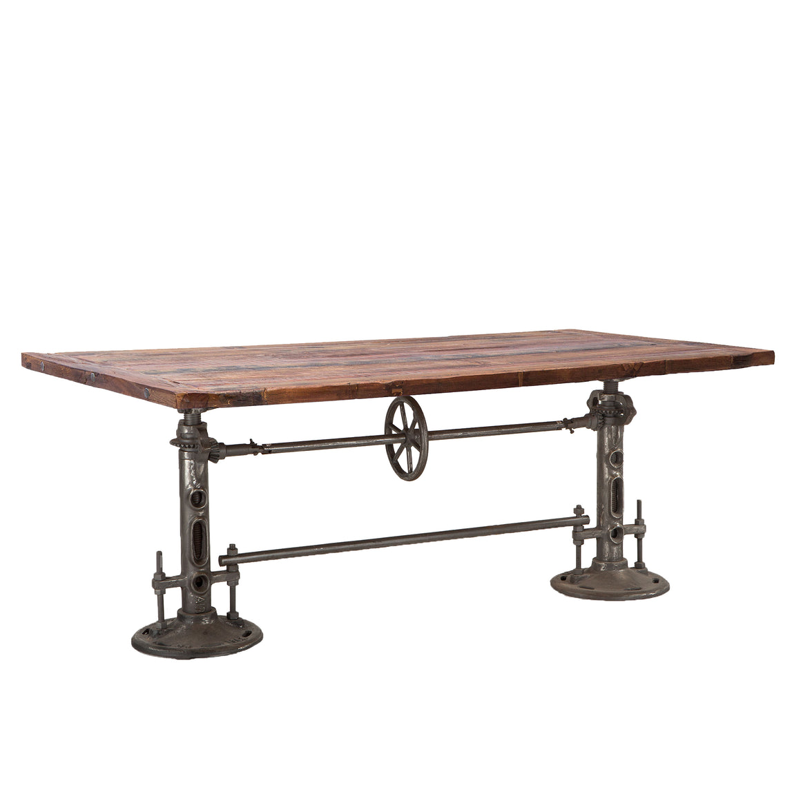 "Artezia 82"" Dining Table"