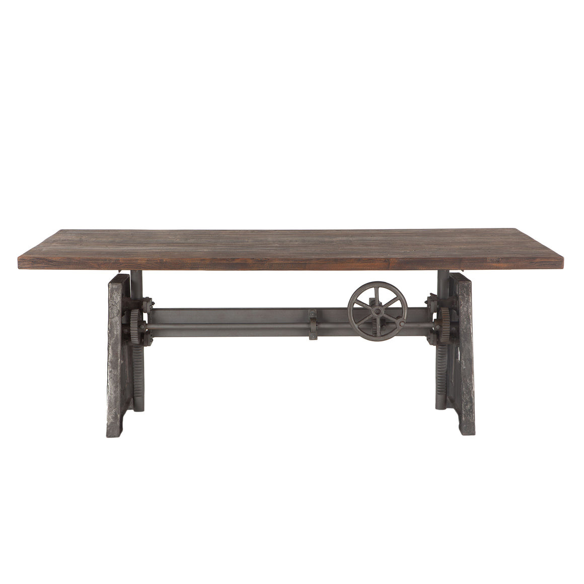 "Artezia 84"" Dining Table"