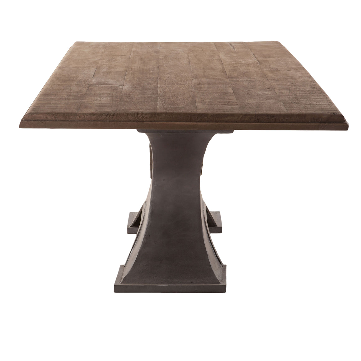 Bethlehem Rectangle Dining Table