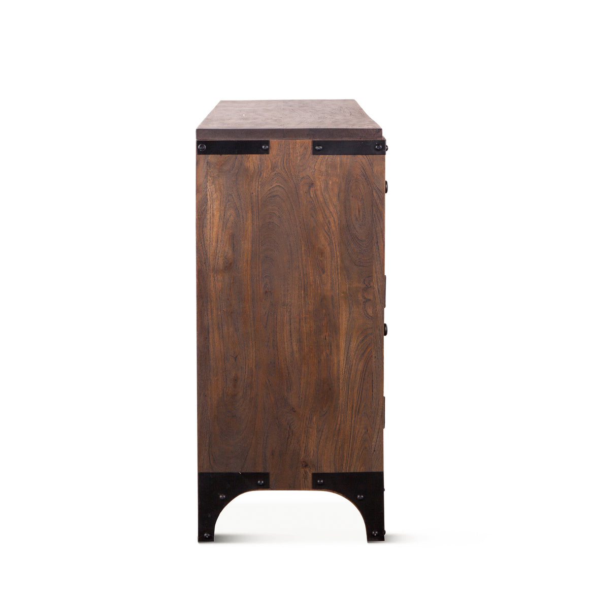 Chatham Downs Teak Sideboard