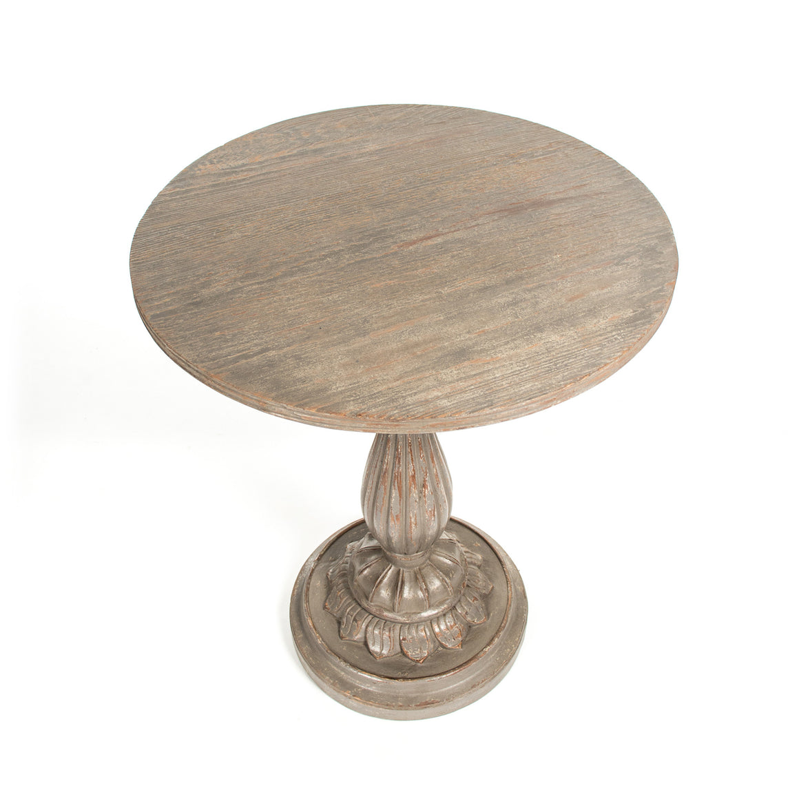 Accent Table - Esme End Table
