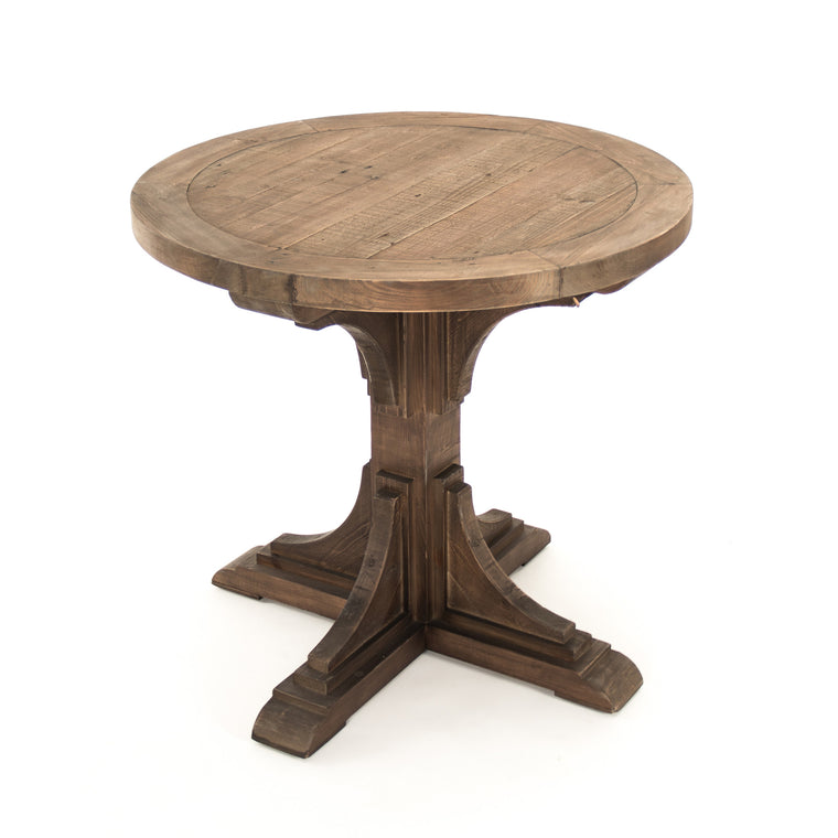 Accent Table - Leah Table