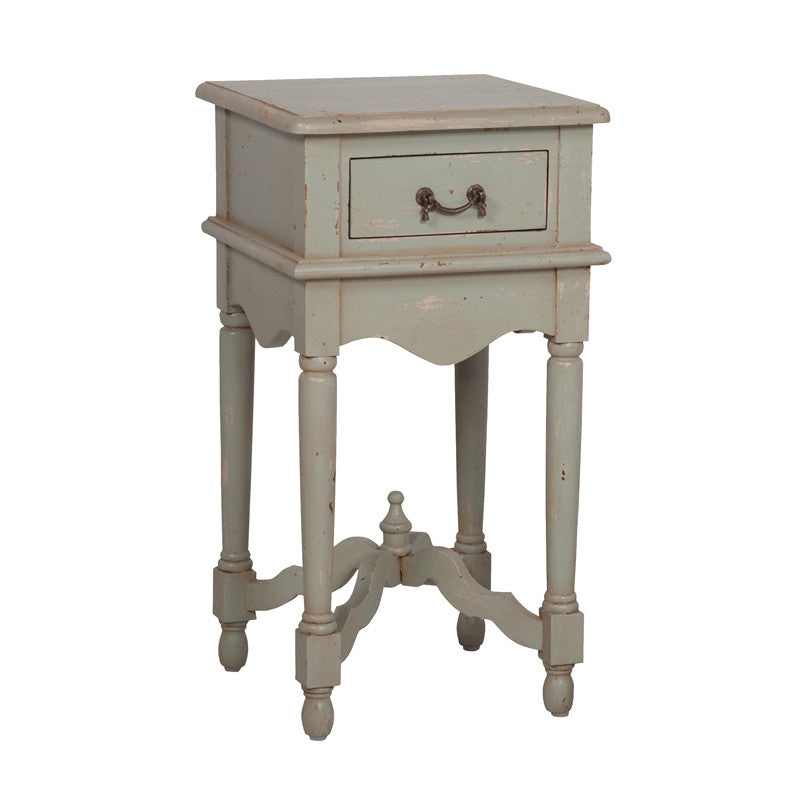 Legacy Side Table; Accent Table   Legacy Side Table ...