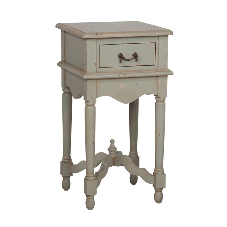 Accent Table - Legacy Side Table