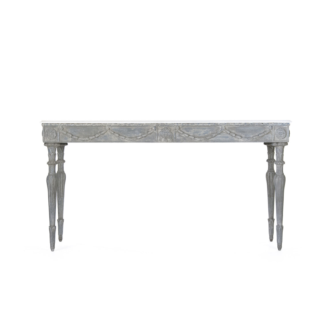 Accent Table - Lucien Table