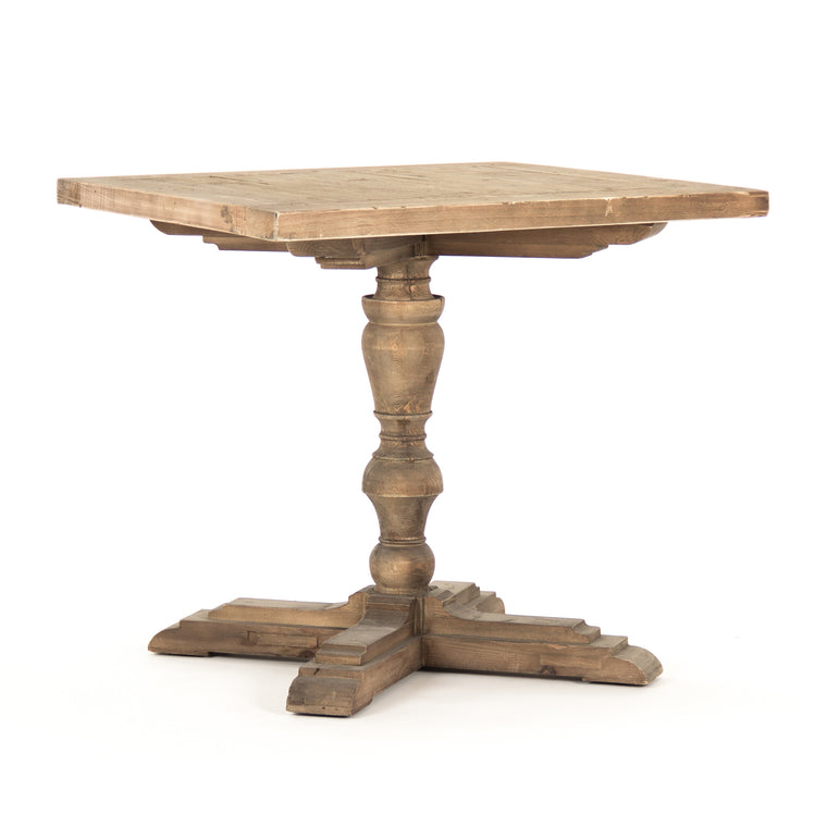 Accent Table - Timeo Square Table