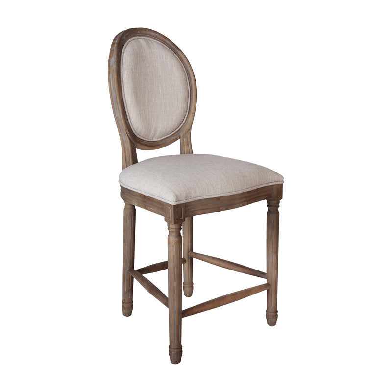 Bar Stool - Allcott Counter Stool