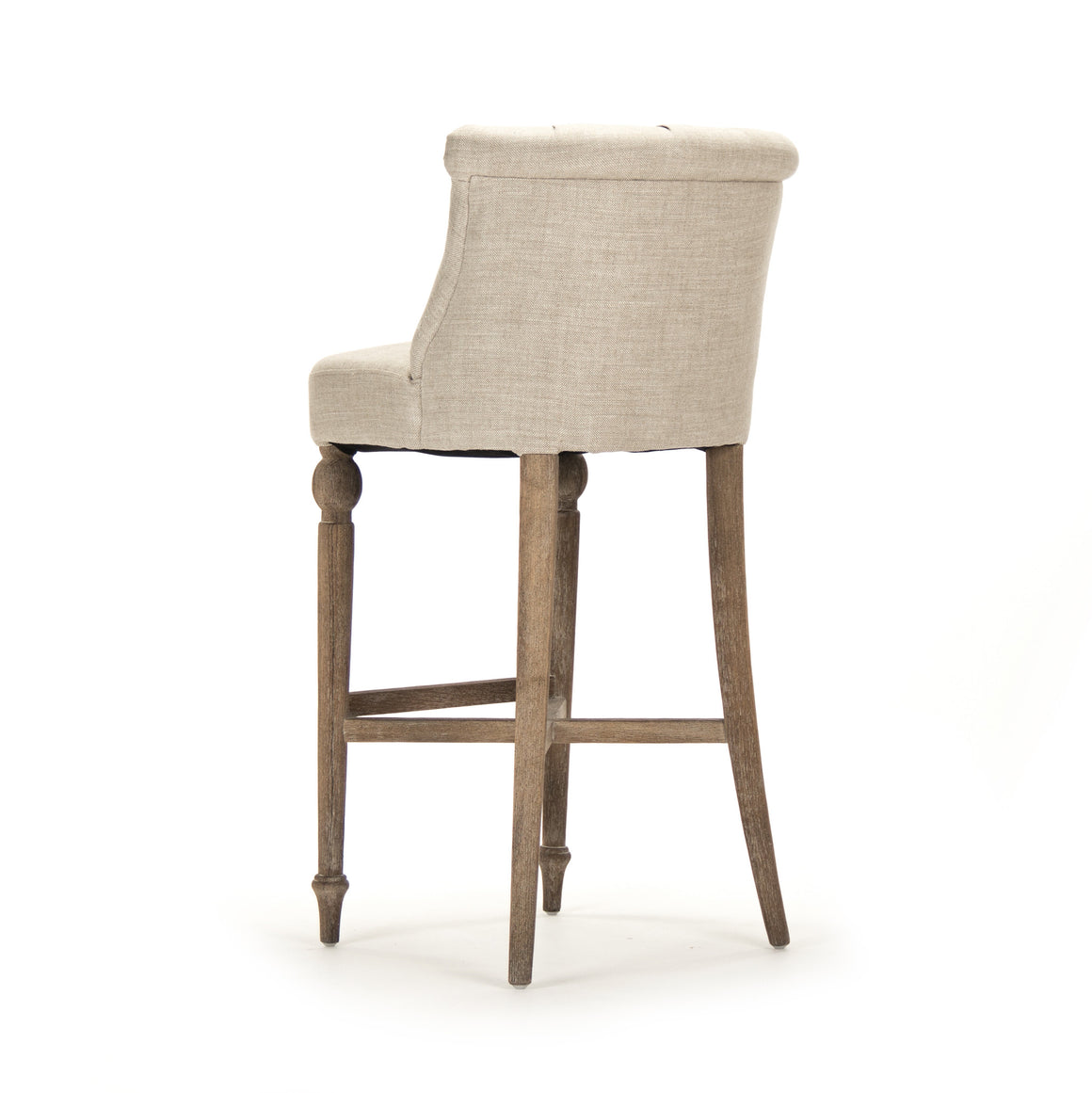Bar Stool - Amelie Bar Stool