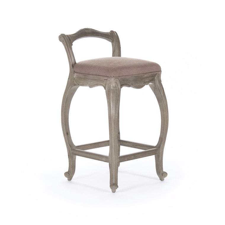 Bar Stool - Astor Bar Stool