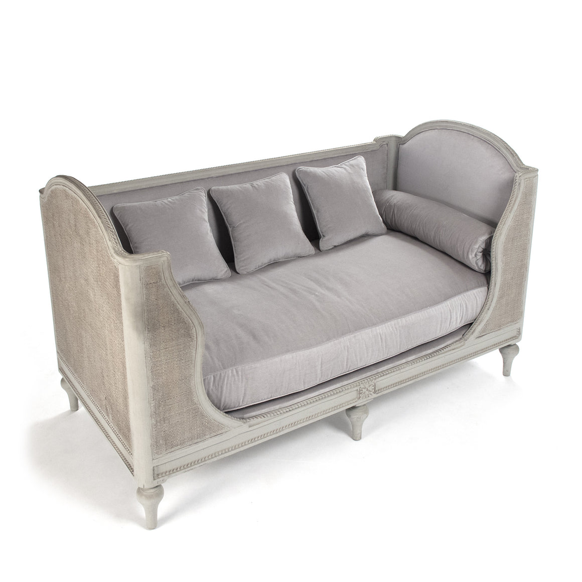 Bed - Winni Daybed