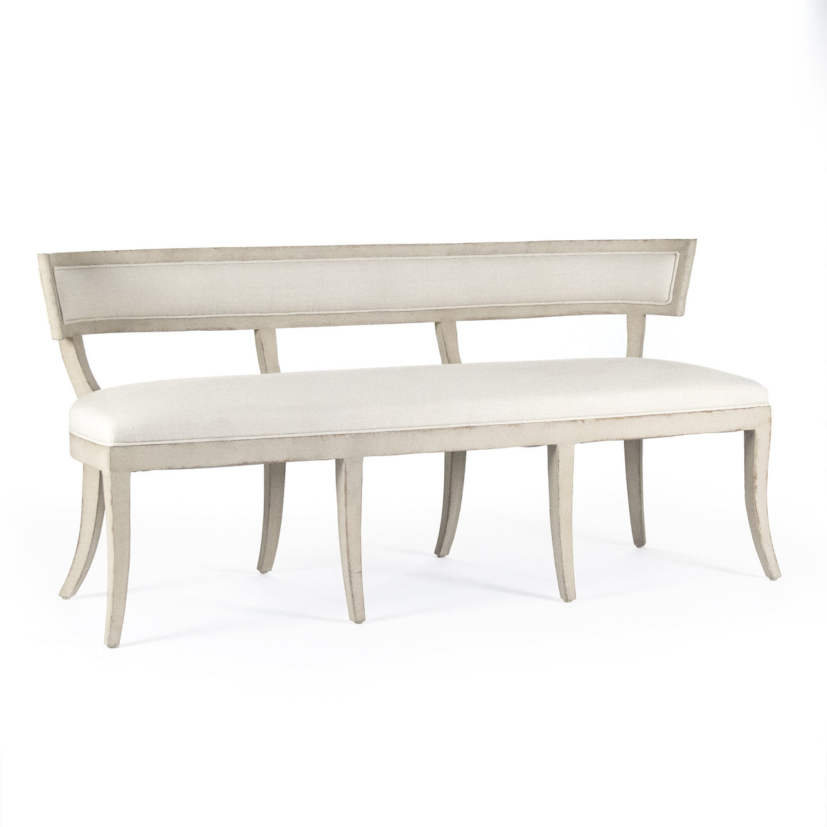 Bench - Lorand Bench