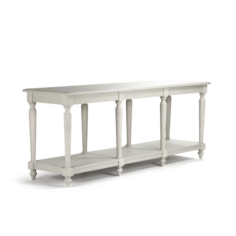 Buffet / Sideboard - Alcase Buffet Table