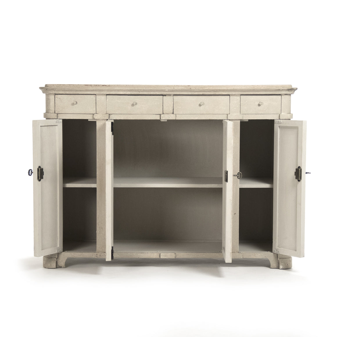 Buffet / Sideboard - Danil Chest