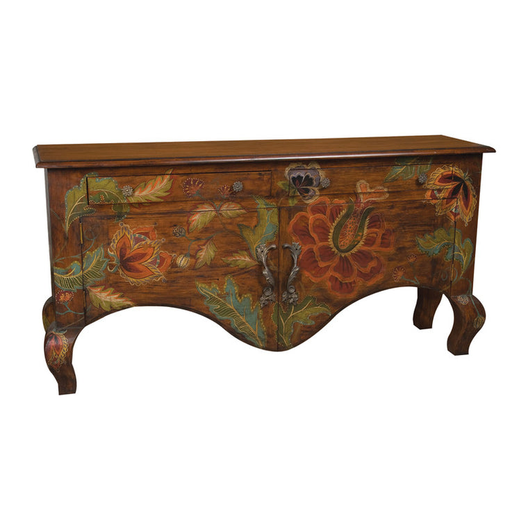 Buffet / Sideboard - French Country Sideboard